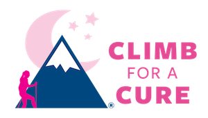 Climb for a cure sugarloaf