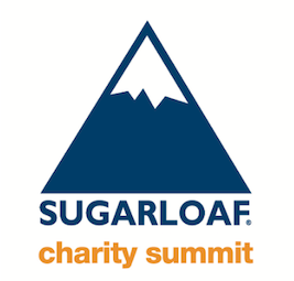 sugarloaf charity summit 2019