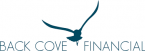 Back Cove Financial