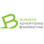 Burgess Advertising & Marketing