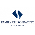 Family Chiropractic Associates