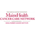 MaineHealth Cancer Care Networks