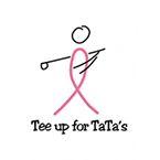 Tee up for TaTa's